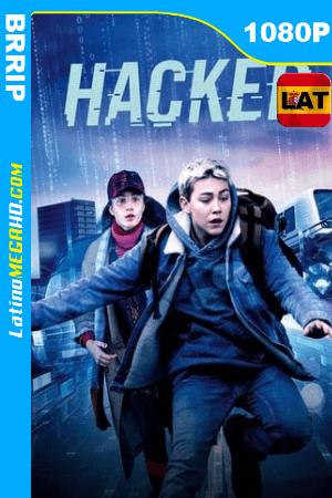 Hacker (2019) Latino HD 1080P ()