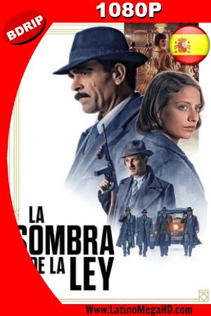 La Sombra De La Ley (2018) Español HD BDRIP 1080P ()