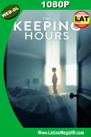 The Keeping Hours (2017) Latino HD WEB-DL 1080p ()