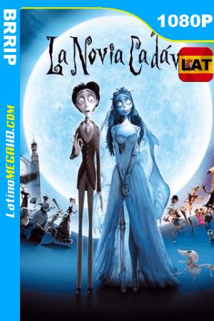 El cadáver de la novia (2005) Latino HD BRRIP 1080P ()