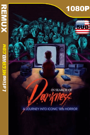 In Search of Darkness (2019) Subtitulado HD BDREMUX 1080P ()