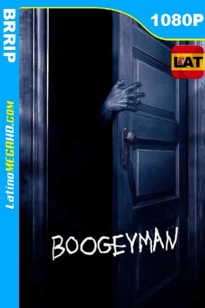 Boogeyman: El hombre de la bolsa (2005) Latino HD BRRIP 1080P ()