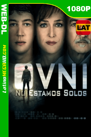 OVNI (2018) Latino HD WEB-DL 1080P ()
