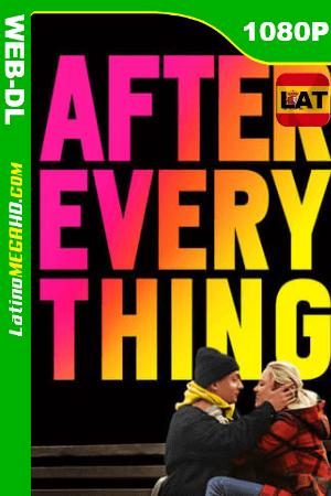 Después de todo (2018) Latino HD WEB-DL 1080P ()