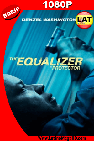The Equalizer: El protector (2014) Latino HD BDRIP 1080P ()