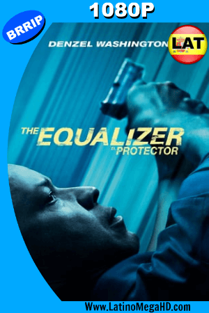The Equalizer: El protector (2014) Latino HD 1080P ()