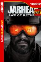 Jarhead: Ley del Retorno (2019) Latino HD BDRIP 1080p - 2019