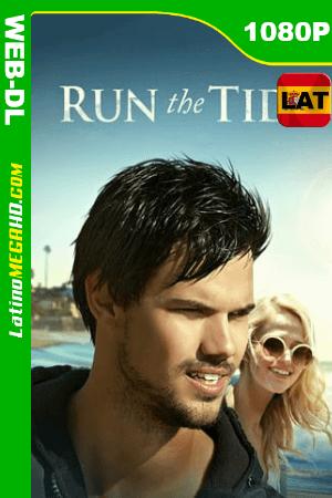 Run the Tide (2016) Latino HD WEB-DL 1080P ()