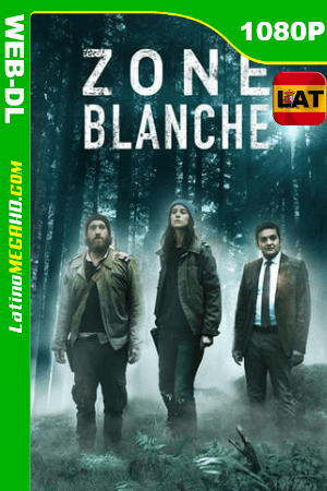 Zona Blanca (2017) Temporada 2 Latino HD WEB-DL 1080P ()