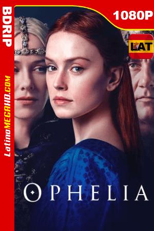 Ophelia (2019) Latino HD BDRIP 1080P ()