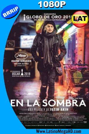 En La Sombra (2017) Latino HD 1080p ()