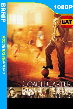 Juego de Honor (2005) Latino HD 1080p ()