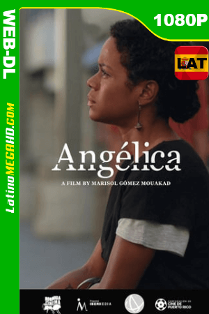 Angelica (2016) Latino HD WEB-DL 1080P ()