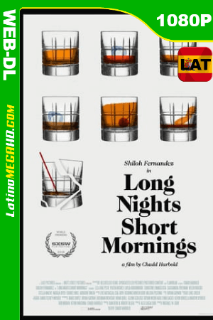Long Nights Short Mornings (2016) Latino HD WEB-DL 1080P ()