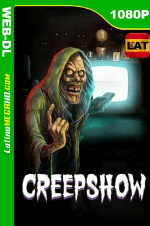 Creepshow: Cuentos Macabros (Serie de TV) Temporada 1 (2019) Latino HD AMZN WEB-DL 1080P - 2019
