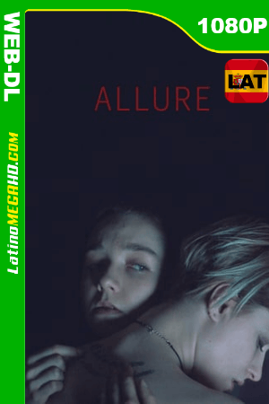 Allure (2017) Latino HD WEB-DL 1080P ()