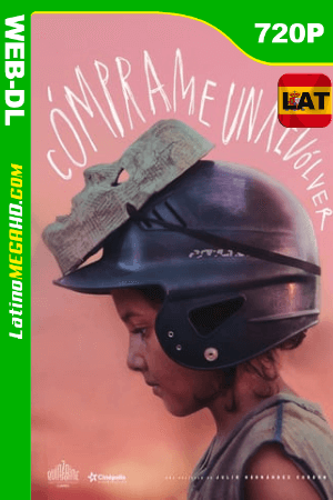 Cómprame un Revolver (2018) Latino HD AMZN WEB-DL 720P ()