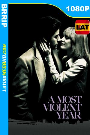 El Año Más Violento (2014) Latino HD BRRIP 1080P ()
