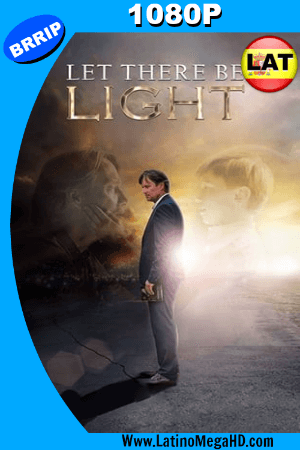Let There Be Light (2017) Latino HD 1080P ()