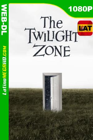 The Twilight Zone (Serie de TV) Temporada 1 (2019) Latino HD AMZN WEB-DL 1080P ()