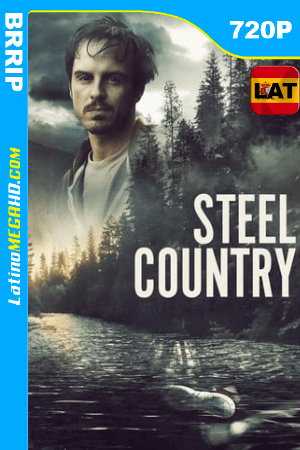 Steel Country (2018) Latino HD 720P ()
