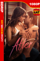 After: Aquí Empieza Todo (2019) Latino HD BDRIP 1080P - 2019