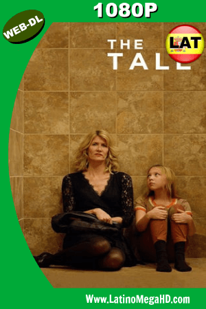 The Tale (2018) Latino HD WEB-DL 1080p ()