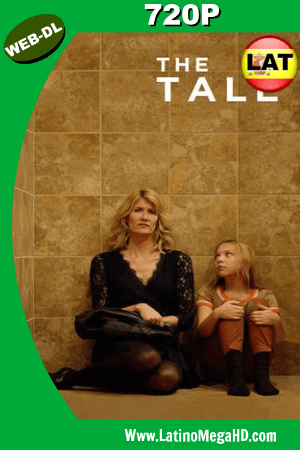 The Tale (2018) Latino HD WEB-DL 720p ()