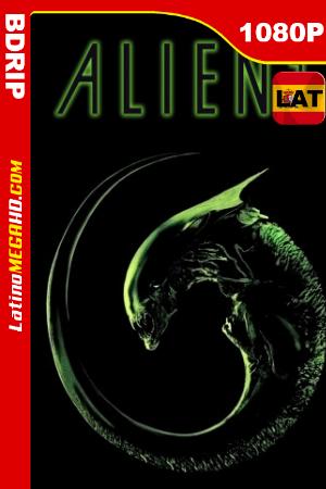 Alien³ (1992) Latino HD BDRIP 1080P ()