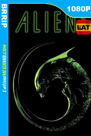 Alien³ (1992) Latino HD BRRIP 1080P ()