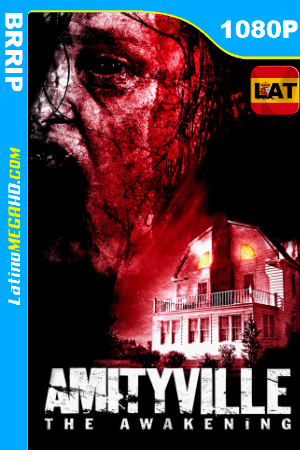 Amityville: El despertar (2017) Latino HD BRRIP 1080P ()