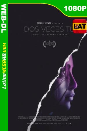 Dos Veces Tú (2018) Latino HD WEB-DL 1080P ()