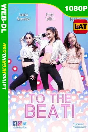 Al ritmo! (2018) Latino HD AMZN WEB-DL 1080P ()