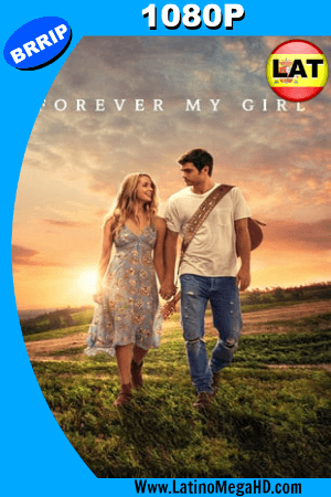 Hasta Que Te Encontré (2018) Latino HD 1080P ()