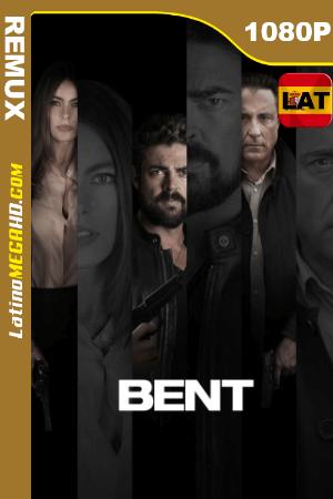 Corrupción Policíaca (2018) Latino HD BDREMUX 1080P ()
