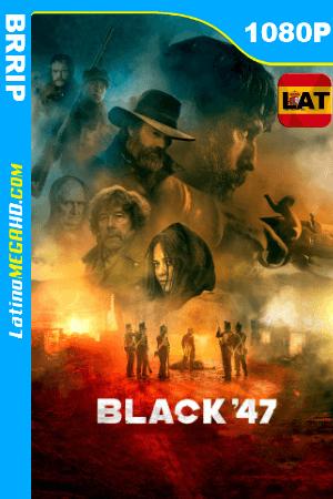 Black 47 (2018) Latino HD 1080P ()