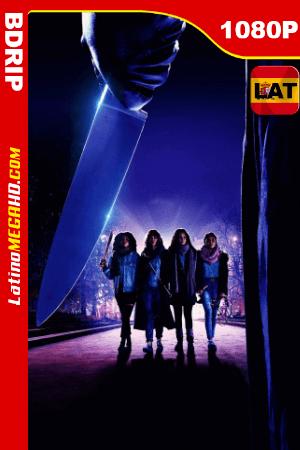 Negra Navidad (2019) Latino HD BDRIP 1080P - 2019
