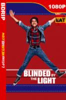 La música de mi vida (2019) BDRIP Latino HD 1080P - 2019
