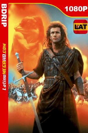 Braveheart (1995) Latino HD BDRip 1080P ()