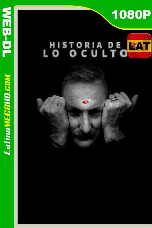 Historia de lo Oculto (2020) Latino HD WEB-DL 1080P ()