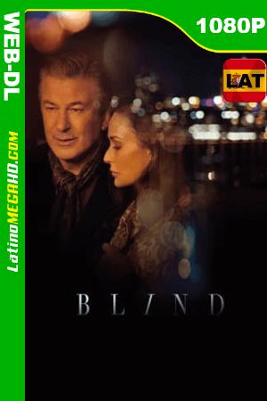 Amor a ciegas (2017) Latino HD AMZN WEB-DL 1080P ()