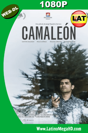 Camaleón (2016) Latino HD WEB-DL 1080P ()