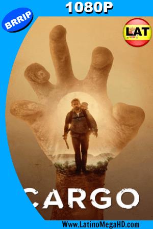 Cargo (2017) Latino HD 1080P ()