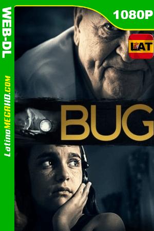 Bug (2017) Latino HD WEB-DL 1080P ()