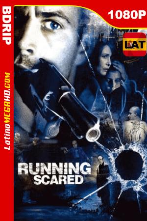 La prueba del crimen (2006) Latino HD BDRIP 1080P ()
