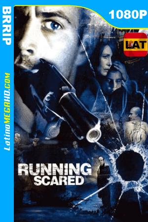 La prueba del crimen (2006) Latino HD BRRIP 1080P ()