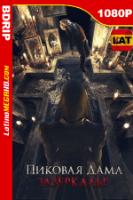 Reflejos siniestros (2019) Latino HD BDRip 1080P - 2019