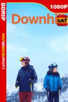 Cuesta abajo (2020) Latino HD BDRip 1080P - 2020