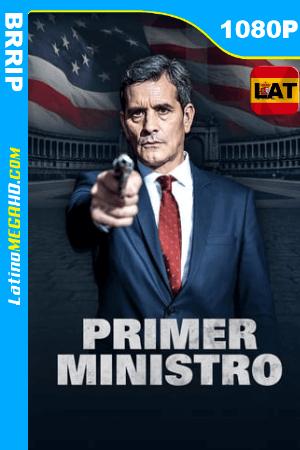 Primer Ministro (2016) Latino HD BRRIP 1080P ()