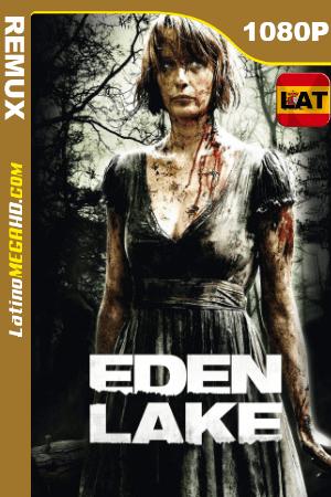 Silencio en el Lago (2008) Latino HD BDREMUX 1080p ()